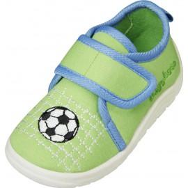 Pantoffel Voetbal