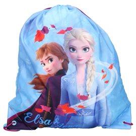 gymtas meisje Frozen
