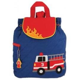 Kinderrugzak Brandweer
