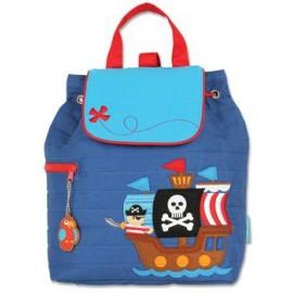 Kinderrugzak Piraat