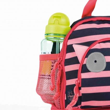 7c0df13e010 Schooltas   Meisjes rugzak Mini Monster online kopen bij StoereKindjes