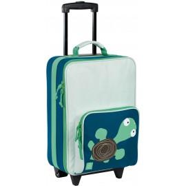 Koffer Schildpad