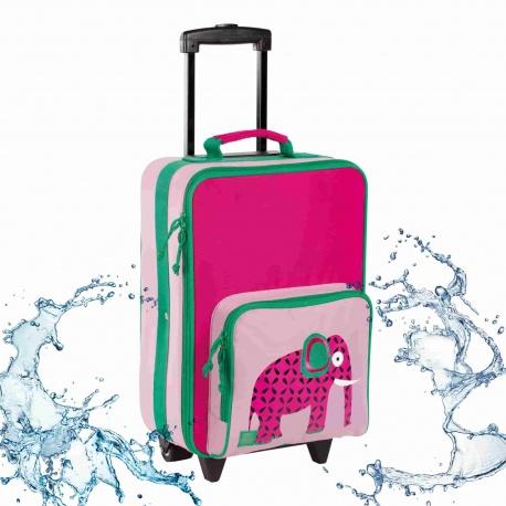 Koffer Olifant