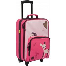 Koffer bambi