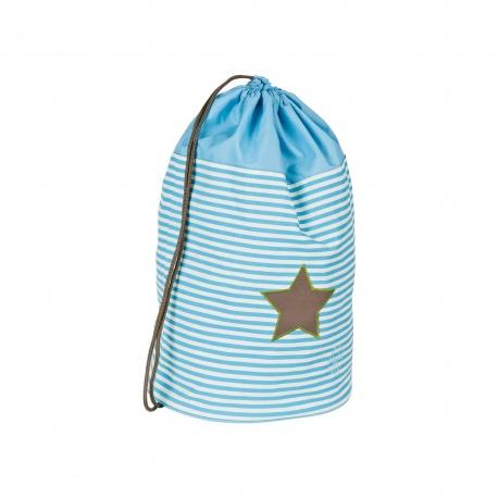 Sporttas Starlight Olive