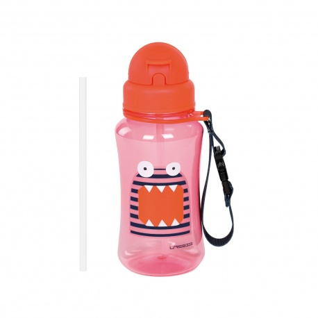 Drinkbeker Monster Mabel