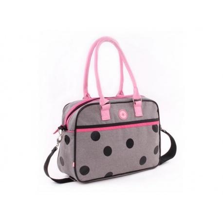 stoere tassen voor meiden