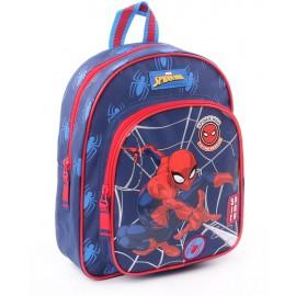 Spiderman rugzak Great Power