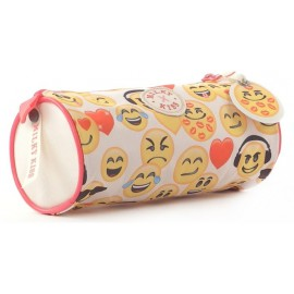 Etui Emoticons