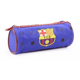 Etui Barcelona