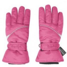 Kinderhandschoenen Roze
