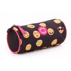 Etui Emoticons 'It's Friday'