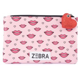 Etui Kisses