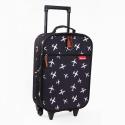 Koffer Planes Kidzroom | Trolley Planes