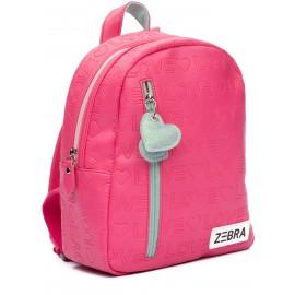 Meisjes Rugzak Pink - S