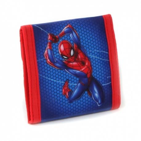 Portemonnee Spiderman Protector
