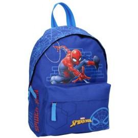 Rugzak Spider-Man Protector