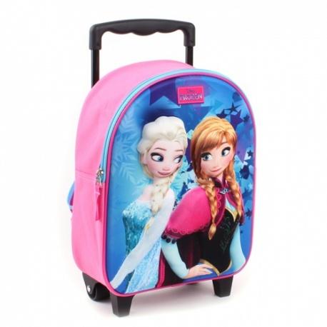 Trolley rugzak Frozen 'Together'