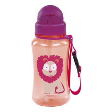 Drinkbeker Leeuw
