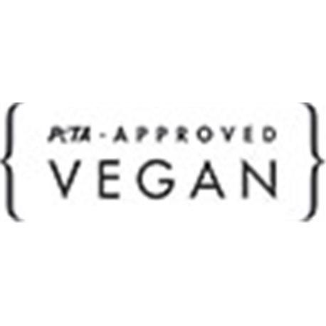 Rugzak Ocean Apricot - Turtle - Vegan approved