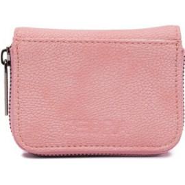 Portemonnee Pink ZebraTrends