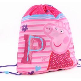 Gymtas Peppa Pig