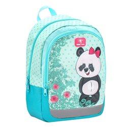 Rugzak Panda - mini kiddy