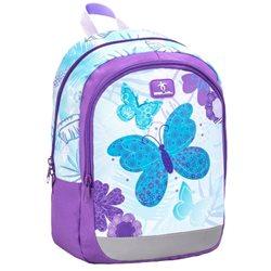 Rugzak Butterfly - mini kiddy