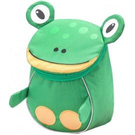 Rugtas Mini Frog