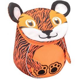 Rugtas Mini Tiger