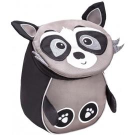 Rugtas Mini Raccoon