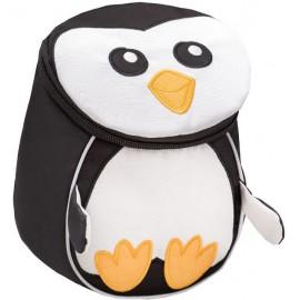 Rugtas Mini Pinguin
