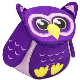 Rugtas Mini Owl