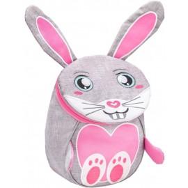 Rugtas Mini Bunny