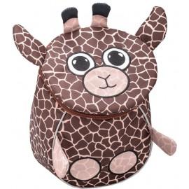Rugtas Mini Giraffe