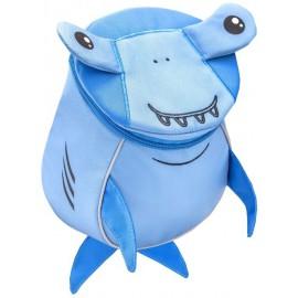 Rugtas Mini Shark