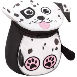 Rugtas Mini Dalmatian