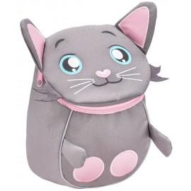 Rugtas Mini Kitten