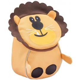 Rugtas Mini Lion