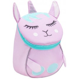 Rugtas Mini Unicorn