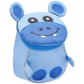 Rugtas Mini Hippo