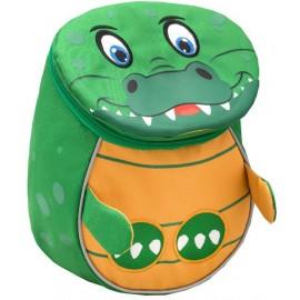 Rugtas Mini Crocodile
