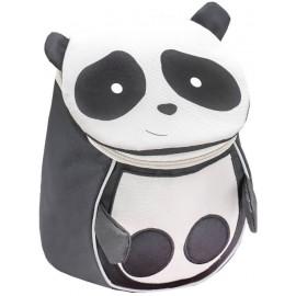 Rugtas Mini Panda