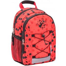 Rugzak Sweet Ladybug