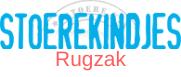 Stoerekindjes-rugzak.nl
